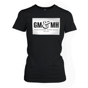 GMMH-Female-Tshirt