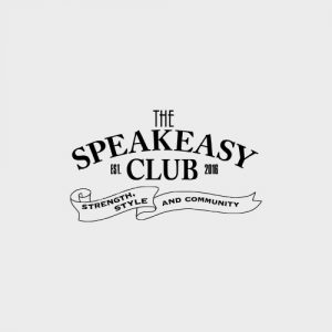 The Speakeasy Club